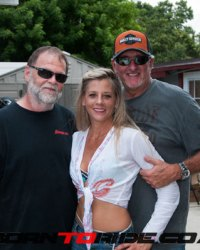 Peggys-Corral-ZZ-Top-Contest-8-28-2016-0214