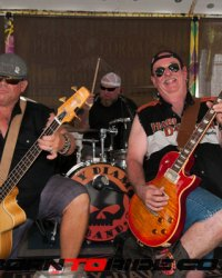 Peggys-Corral-ZZ-Top-Contest-8-28-2016-0234