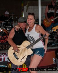 Peggys-Corral-ZZ-Top-Contest-8-28-2016-0246