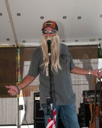 Peggys-Corral-ZZ-Top-Contest-8-28-2016-0262