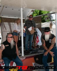 Peggys-Corral-ZZ-Top-Contest-8-28-2016-0279