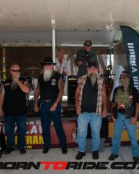 Peggys-Corral-ZZ-Top-Contest-8-28-2016-0285
