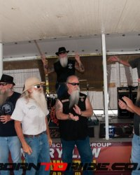 Peggys-Corral-ZZ-Top-Contest-8-28-2016-0293
