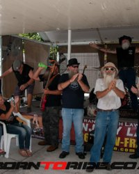Peggys-Corral-ZZ-Top-Contest-8-28-2016-0294
