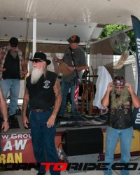 Peggys-Corral-ZZ-Top-Contest-8-28-2016-0299