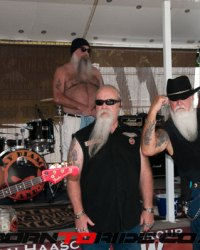 Peggys-Corral-ZZ-Top-Contest-8-28-2016-0306