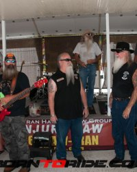 Peggys-Corral-ZZ-Top-Contest-8-28-2016-0312