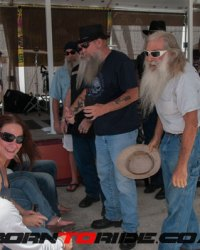 Peggys-Corral-ZZ-Top-Contest-8-28-2016-0318