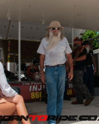 Peggys-Corral-ZZ-Top-Contest-8-28-2016-0325