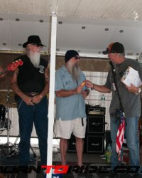Peggys-Corral-ZZ-Top-Contest-8-28-2016-0348