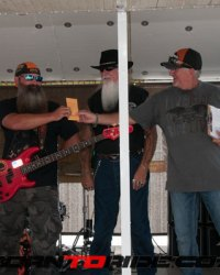 Peggys-Corral-ZZ-Top-Contest-8-28-2016-0350