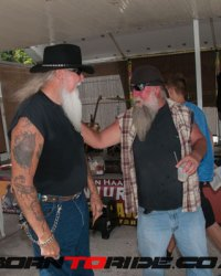 Peggys-Corral-ZZ-Top-Contest-8-28-2016-0359