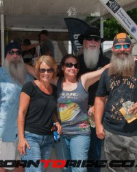 Peggys-Corral-ZZ-Top-Contest-8-28-2016-0364