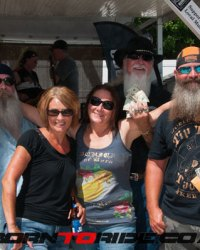 Peggys-Corral-ZZ-Top-Contest-8-28-2016-0366