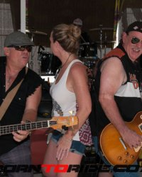 Peggys-Corral-ZZ-Top-Contest-8-28-2016-0385