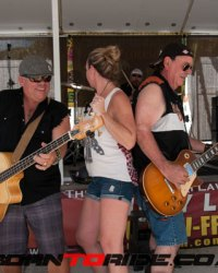 Peggys-Corral-ZZ-Top-Contest-8-28-2016-0388
