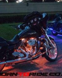 Applebees-Bike-Night-9-13-20160087