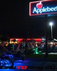 Applebees-Bike-Night-9-13-20160149