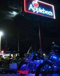 Applebees-Bike-Night-9-13-20160156