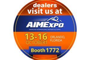 Find It Now USA, LLC, at the Orlando AIM Expo