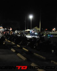 Applebee's-Bike-Night-2016-0056