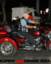 Applebee's-Bike-Night-2016-0076