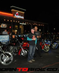 Applebee's-Bike-Night-2016-0089