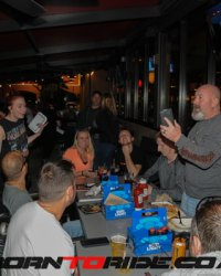 Applebee's-Bike-Night-2016-0115