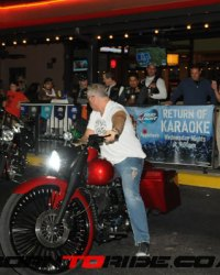 Applebee's-Bike-Night-2016-0133