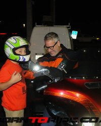 Applebee's-Bike-Night-2016-0150