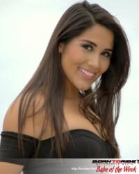 Mayra (15)