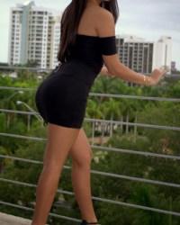 Mayra (18)