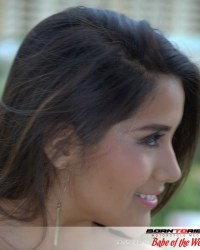 Mayra (27)