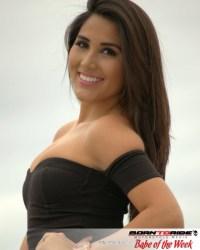 Mayra (35)