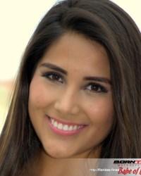 Mayra (5)