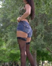 Mayra (65)