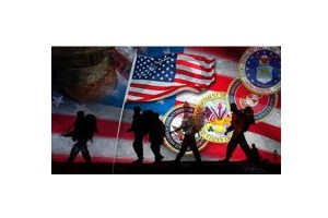 American Motorcyclist Association Grateful for the U.S. Military on Veterans Day