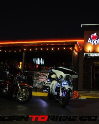 Michael-J-Whitney-Tweaked-Applebees-Bike-Night-1-12-2017--0035