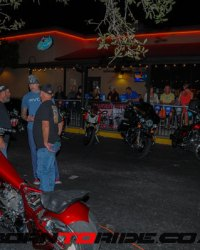 Michael-J-Whitney-Tweaked-Applebees-Bike-Night-1-12-2017--0037