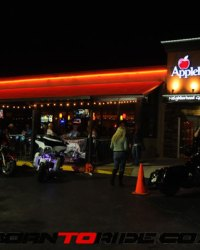 Michael-J-Whitney-Tweaked-Applebees-Bike-Night-1-12-2017--0058