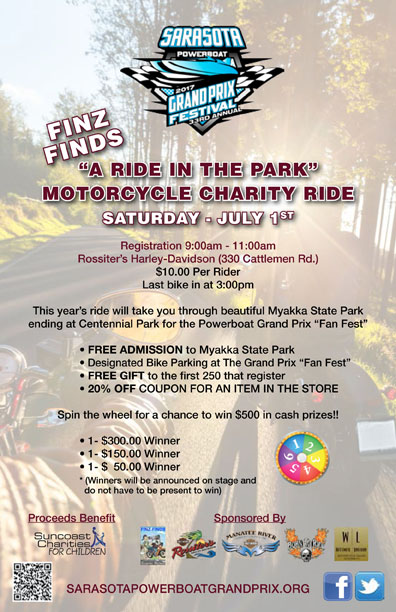 FinzFinds_Motorcycle Flyer 2017 (5)