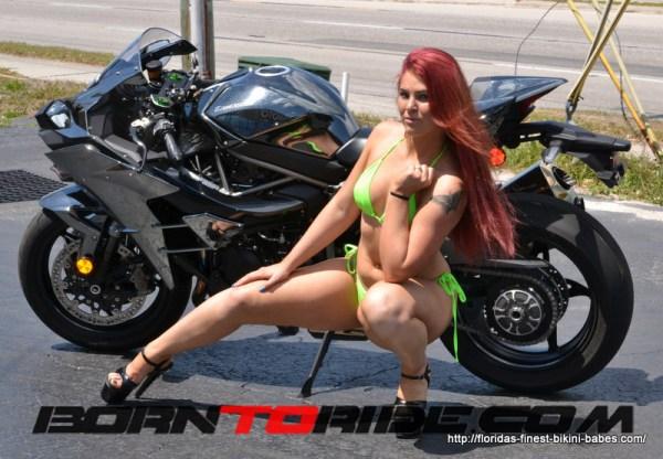 Scarlet-Marie-(36)