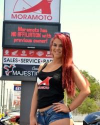 Scarlet-Marie-(5)