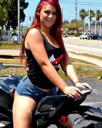 Scarlet-Marie-(8)