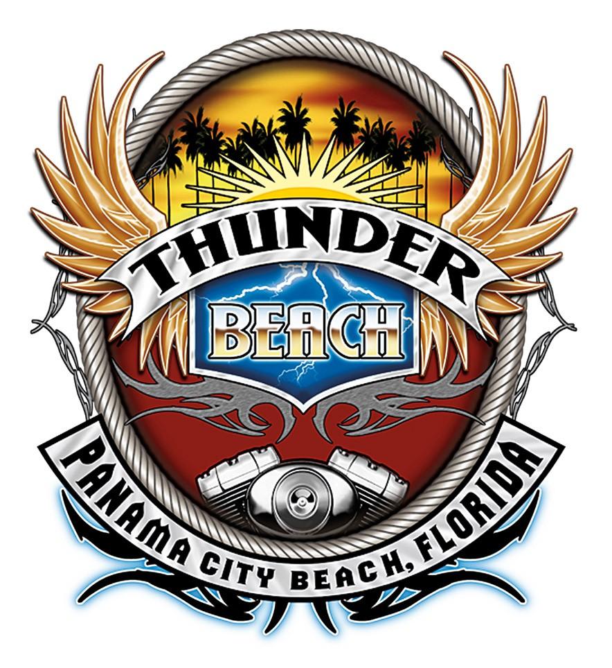 17th Annual Autumn Thunder Beach Rally