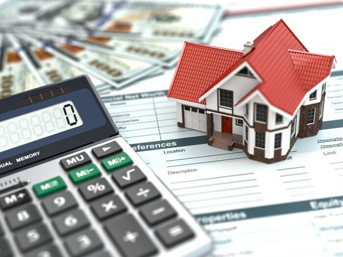 Mortgage Loan Calculator and Advice on Calculating Your Rates
