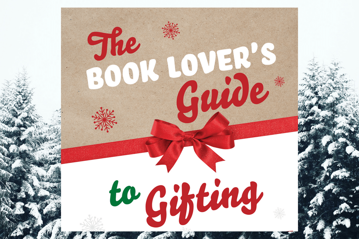 Book Lover Gift The Ultimate Book Lover 39s Gift Guide Borrow Read Repeat