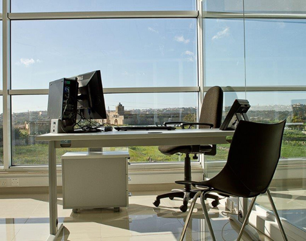 Business Office Malta Business Office Services International