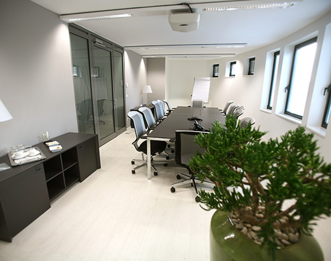 Business Office Luxembourg Business Office Services International