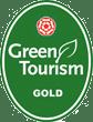 logo-greentgold